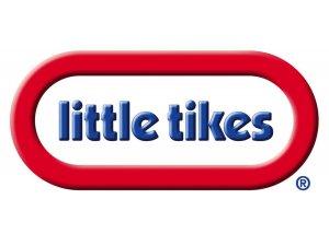 Little Tikes Игровой комплекс 172809