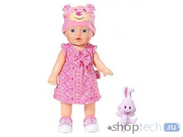 Кукла Arias Клоун 38 см коробка (винил текcтильные материалы) 8427614200114